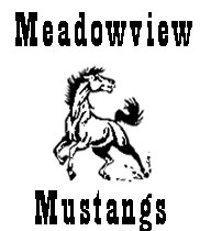 Meadowview Mission Statement