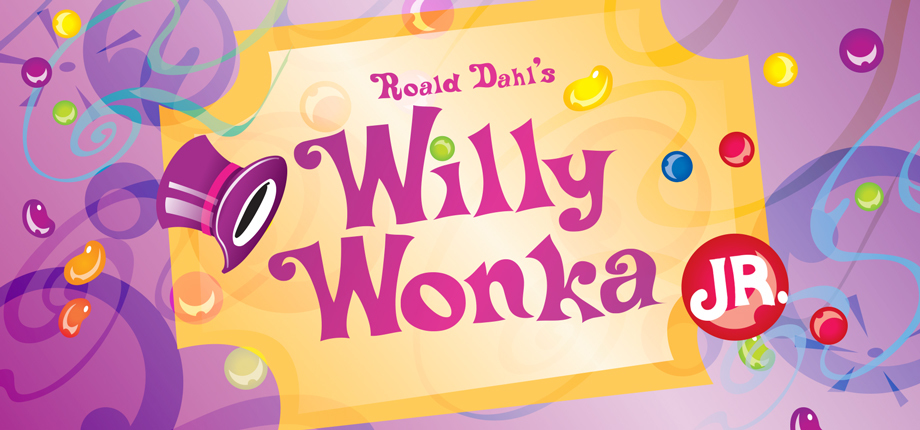 Westview Presents Wonka, Jr.