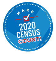 Census Reminder