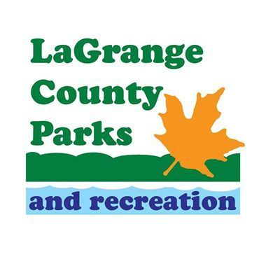 LaGrange County Parks and Recreation