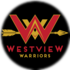 Westview Jr/Sr High School